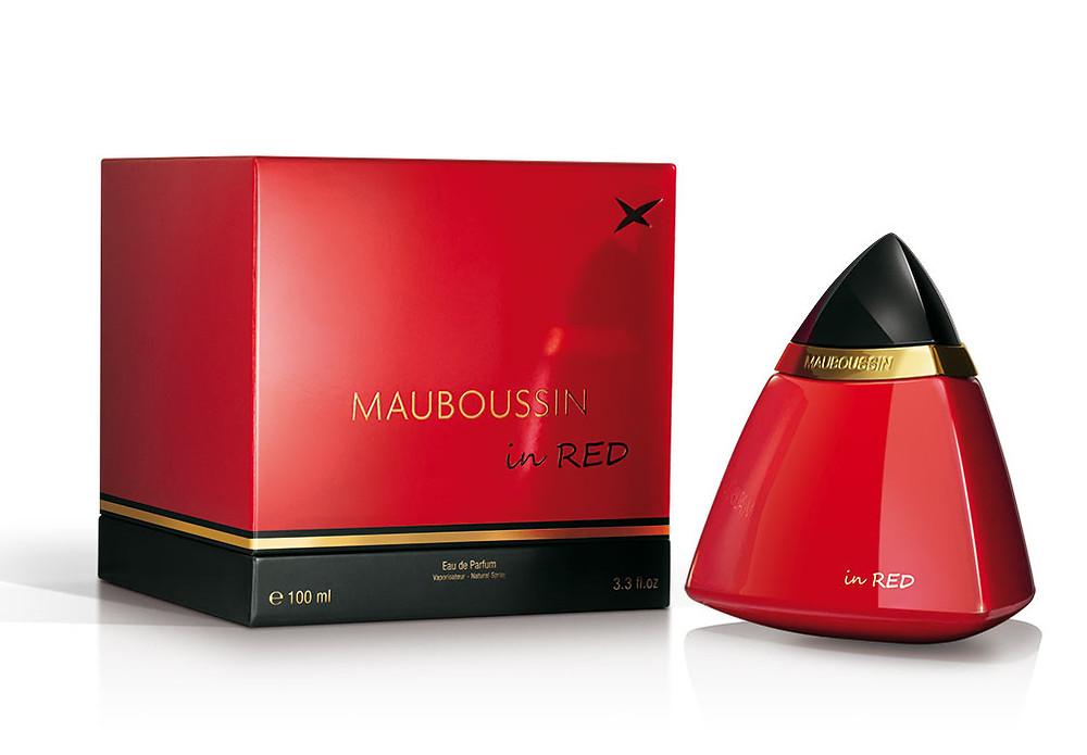 mauboussin in red mauboussin srbija