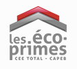 eco prime isolation