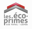 eco prime isolation