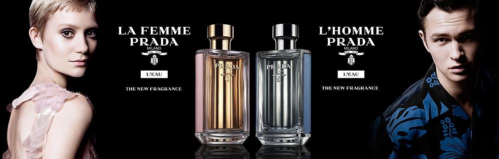 Prada parfemi i Parfimerija beograd i cene parfema