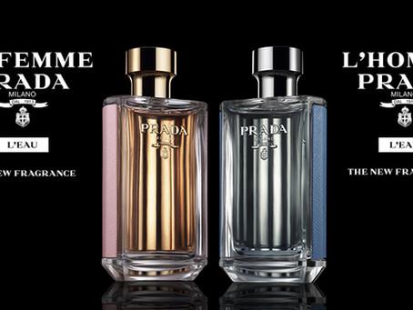Prada parfemi i kolonjske vode