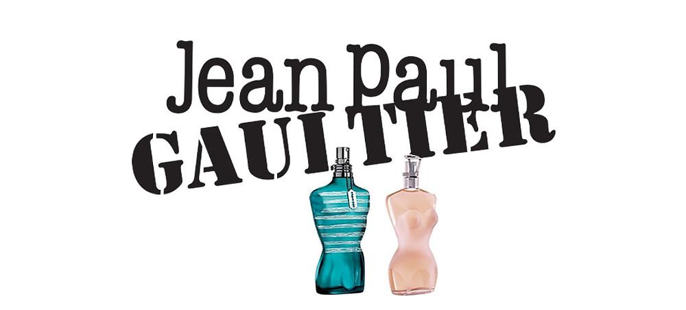 parfemi jean paul Gaultier cena