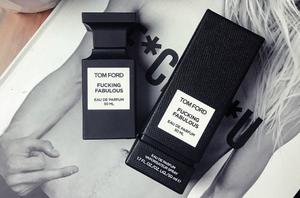 tom ford parfemi