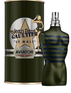Parfemi jean paul Gaultier online Parfemi
