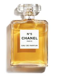 parfemi chanel,originalni parfemi