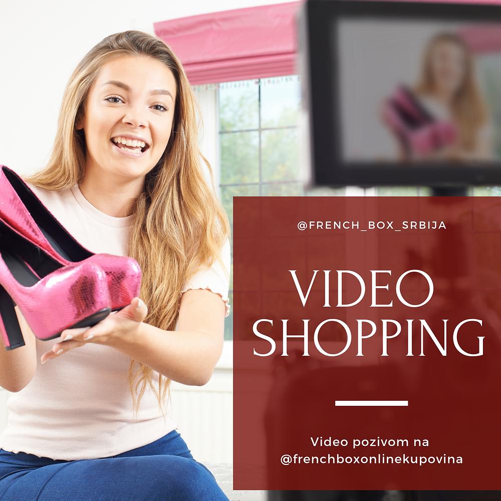 video kupovina,online video kupovina,parfemi