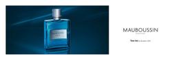 parfemi online mauboussin