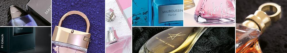 Mauboussin Parfemi Srbija zenski i muski parfemi