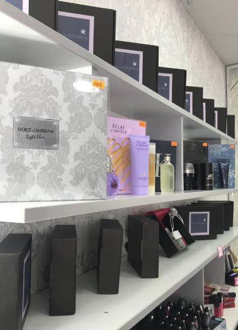 parfemi,online parfemi,sminkanje,sminka