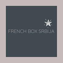 Parfimerija French Box Online originalni parfemi srbija