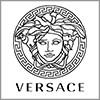 versace_parfemi.jpg
