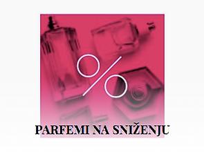 parfemi na snizenju online srbija