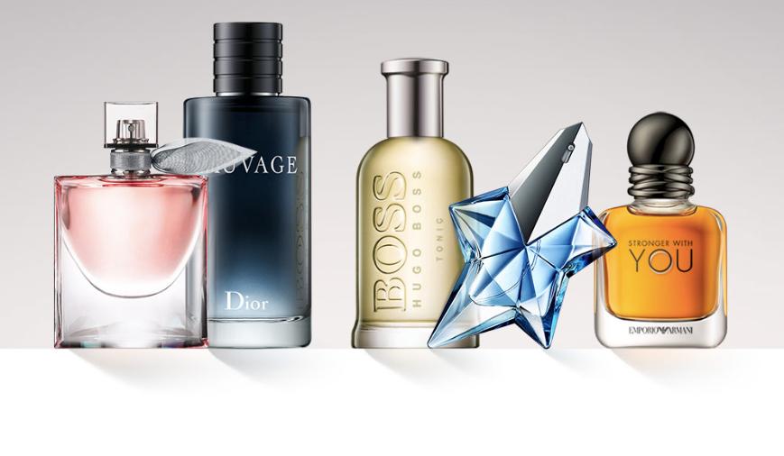 parfemi online ,original parfemi