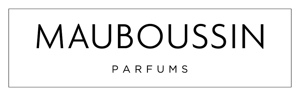 Mauboussin parfemi