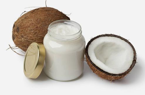 ulje kokosa,sminkanje,jagodina,sminka,parfemi