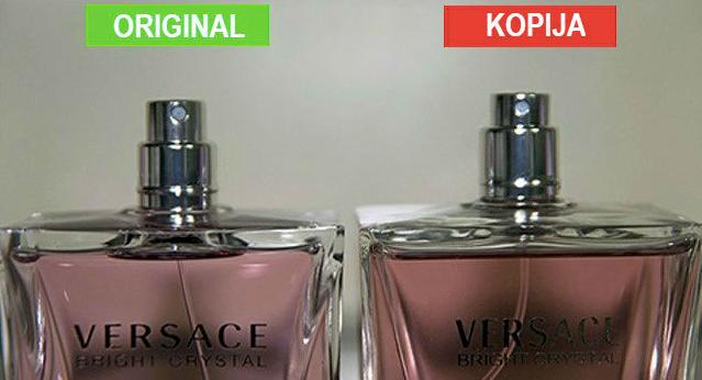 online parfemi,originalni parfemi