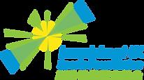 ihk-logo.47be4f54.png