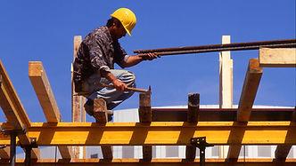 trabajo de construccion en ciudad juarez