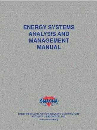 Energy Systems Analysis and Management, Second Edition 2nd Edition