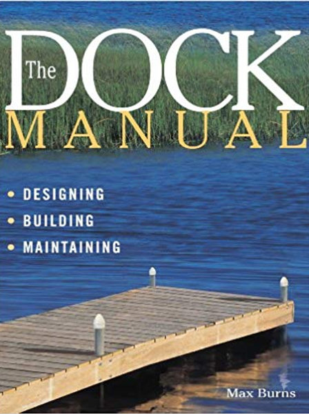 Dock Manual by Burns