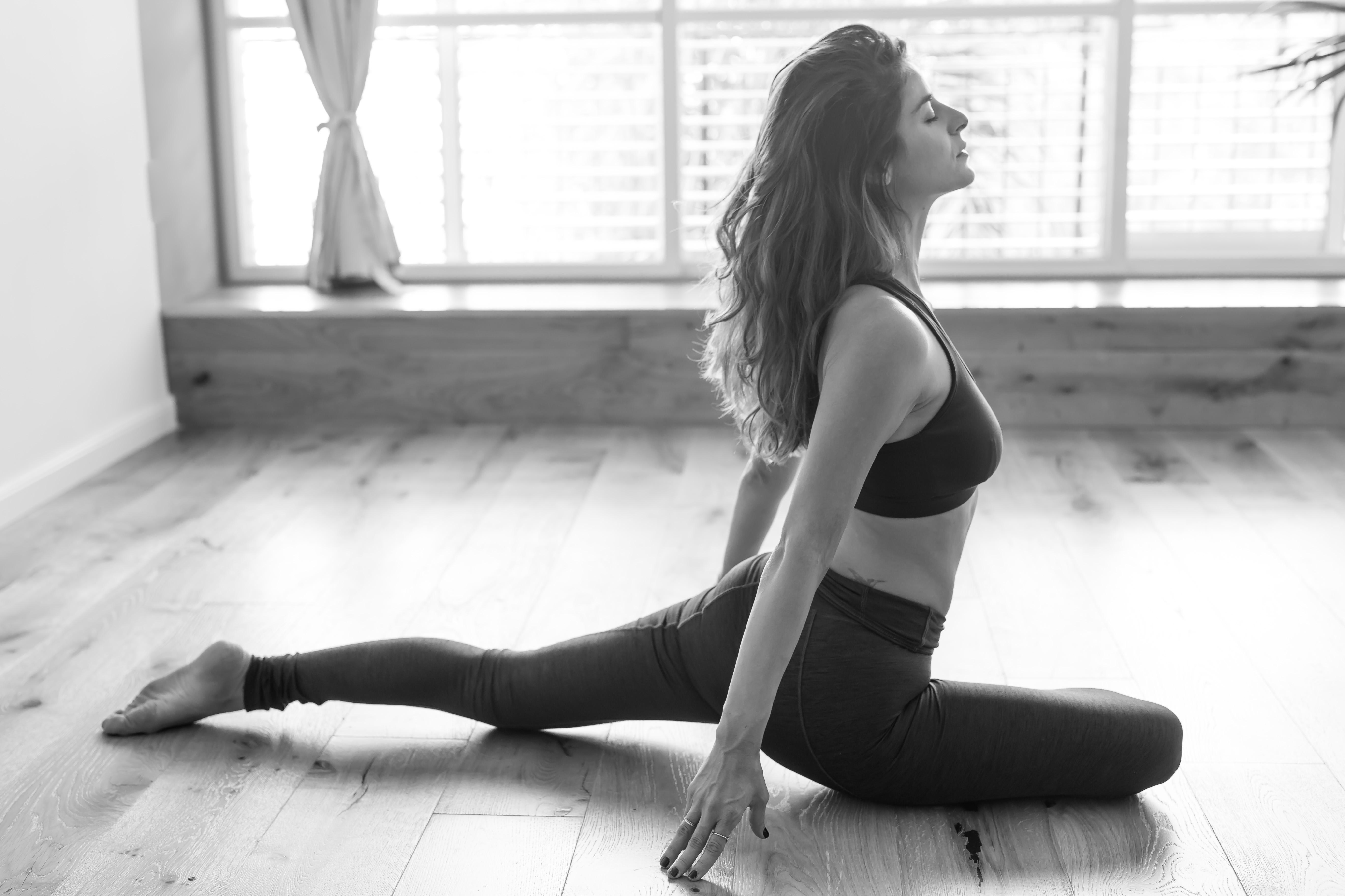 Shani_Yoga_200118-44