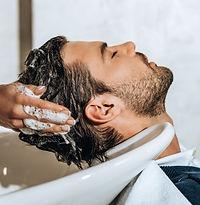 Man Getting Hair Washed_edited.jpg