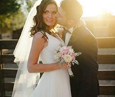 Happy Couple_edited_edited.jpg