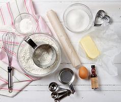 Baking_edited.jpg