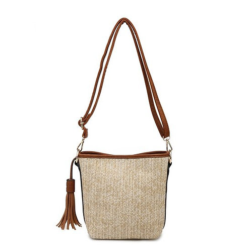 Stella Crossbody Resort