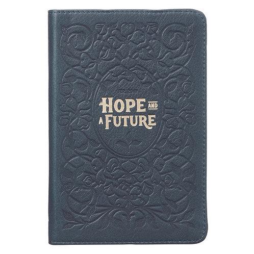 Hope & Future Journal
