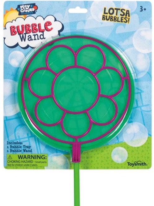 """8"""" Bubble Wand"""