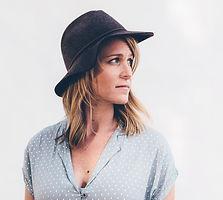 Woman In Hat_edited.jpg