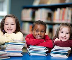 Happy Kids with Books_edited.jpg