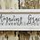 Thumbnail: Amazing Grace Sign