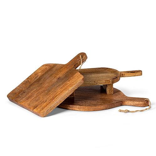 Mango Wood Boards