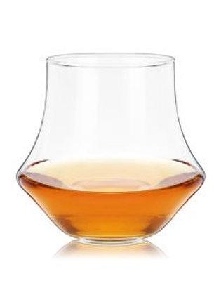 Whiskey Glasses Set