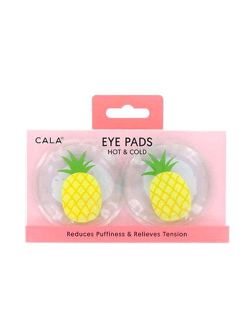 Pineapple Eye Pads