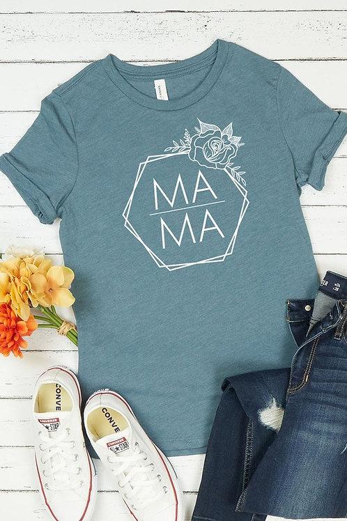 Mama Hex Tee
