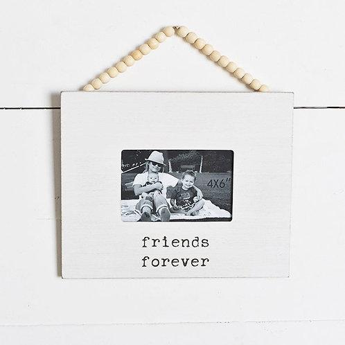 Friends 4Ever Frame