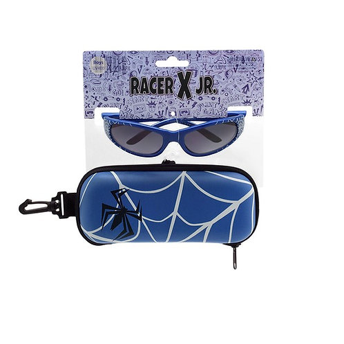 Racer X Sunglasses
