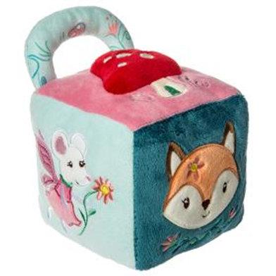 Fairyland Activity Cube