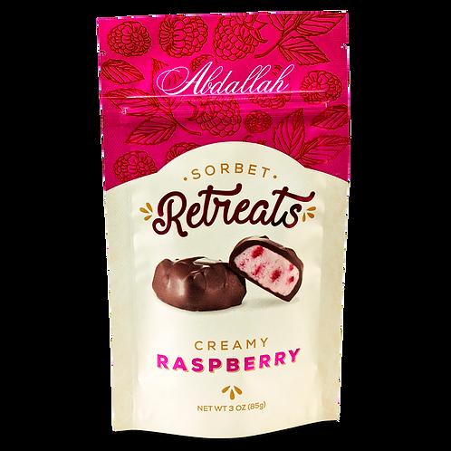 Retreats Bag of Chocolate