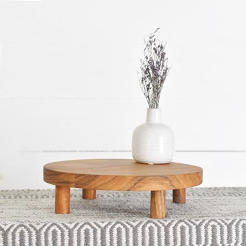 Acacia Wood Board