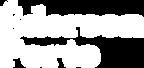 logo_ederson_porto_edited.png