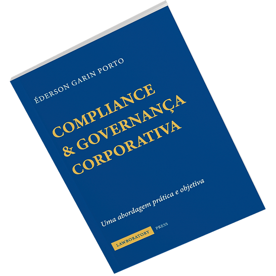 lp_compliance_livro_2_ederson_porto.png