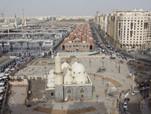Como eram as festas (Eids) do Profeta Muhammad (ﷺ)?