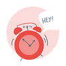 icon_alarm.png