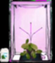 grow kit.png