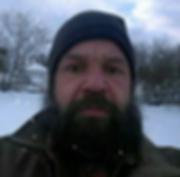 David Winkler is an American kratom pion