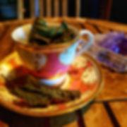 made of stars tea cup.jpg